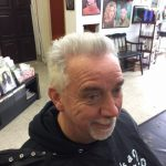 men's hair stylist in Cleveland TN