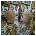 Hair Styling Services in Cleveland OH