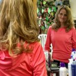 Hair Dyeing Services in Cleveland OH
