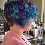 Hair Coloring Services in Cleveland OH